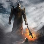 Tolkien, la Creación y el origen del Mal