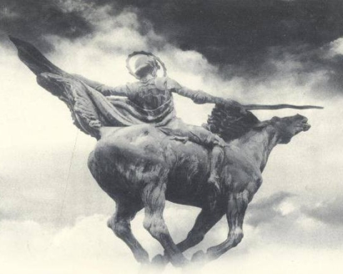 """ORIENTACIONES ESPIRITUALES PARA JÓVENES CYMERIOS V: """"ARYA MARGA"""""""