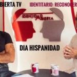 Identidad e Hispanidad